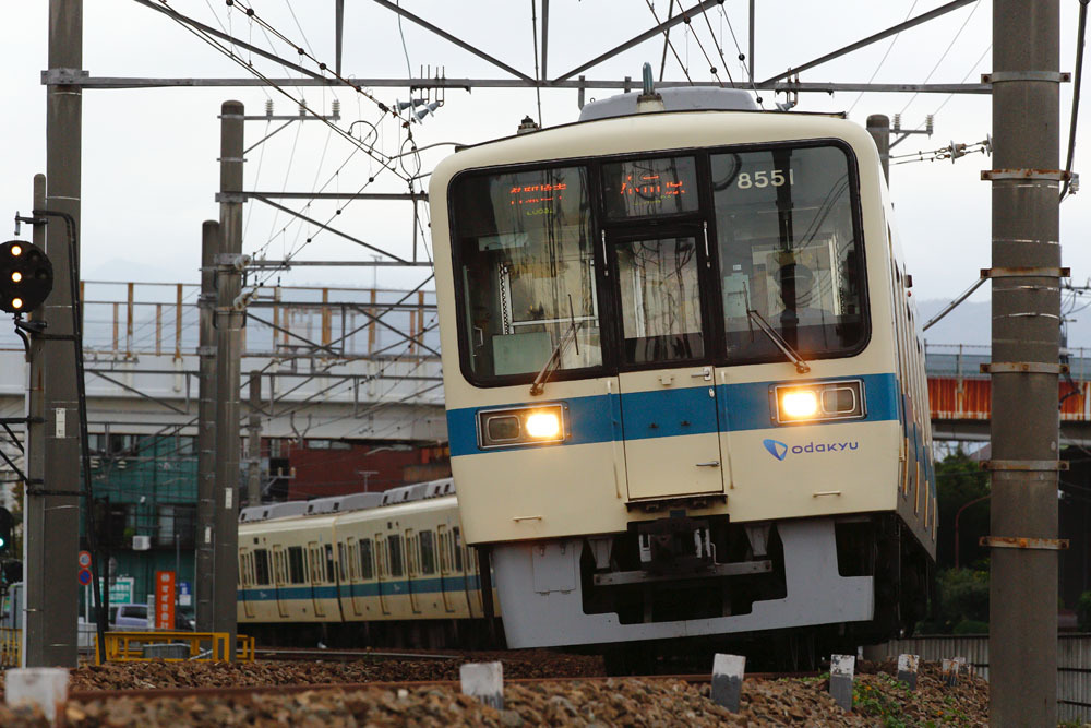181008_蛍田_8258F