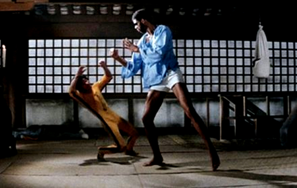 -bruce-lee-vs-kareem.jpg