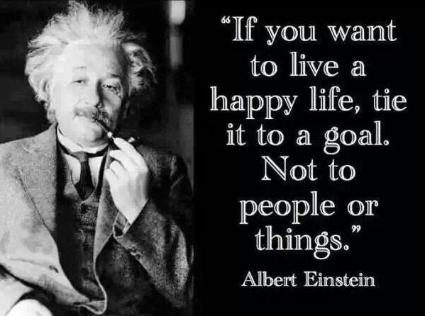 1quotes-of-albert-einstein-wisdom-words.jpg