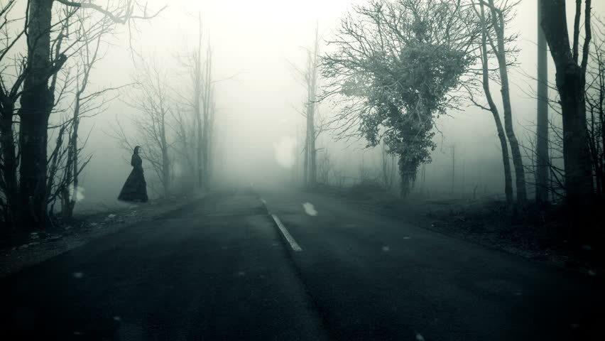 the fog33