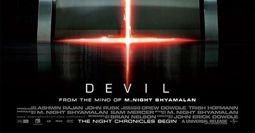 Devil-Movie-21.jpg