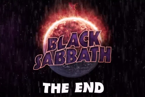 black-sabbath-t.jpg