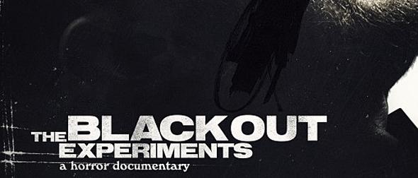blackout_experiments-slide.png