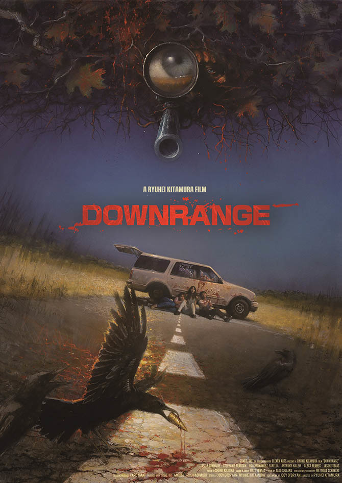 downrangethemovie_p.jpg