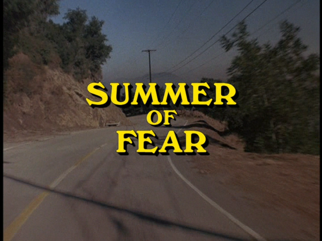 summer-of-fear-title.png