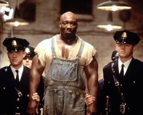 the-green-mile_a.jpg