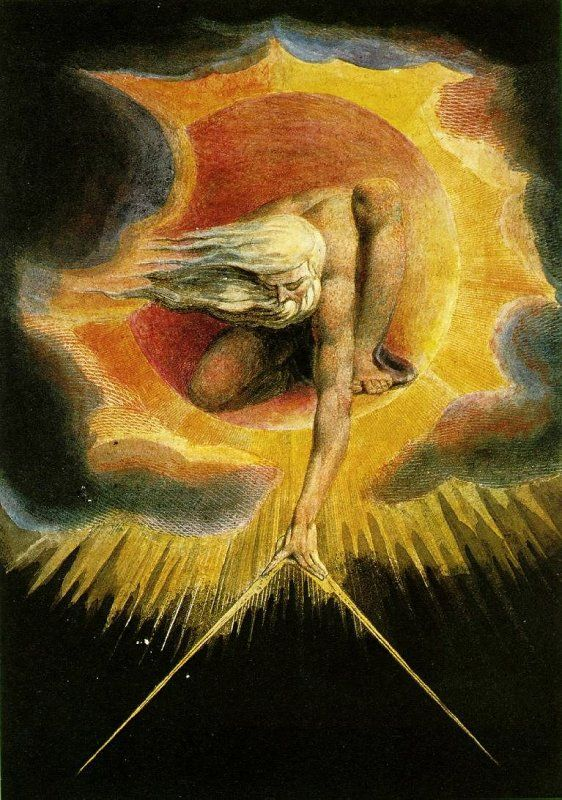william-blake-ancient.jpg