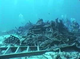 Saipan6-01.jpg