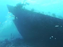 Saipan7-04.jpg