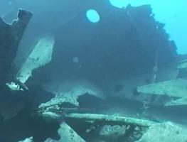 Saipan7-08.jpg
