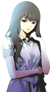 美人で天真爛漫な凜田莉子