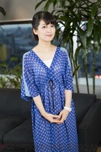 川澄綾子その2