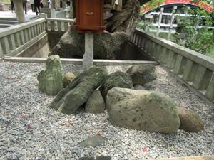 誕生石その2