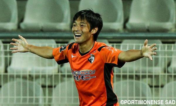 It will be difficult to hold Nakajima (release clause is € 40 million)