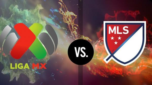 MLS and Liga MX have held talks about potentially combining the two leagues