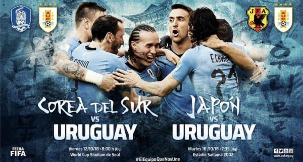 uruguay_matches_against_japan_and_south_korea.jpg