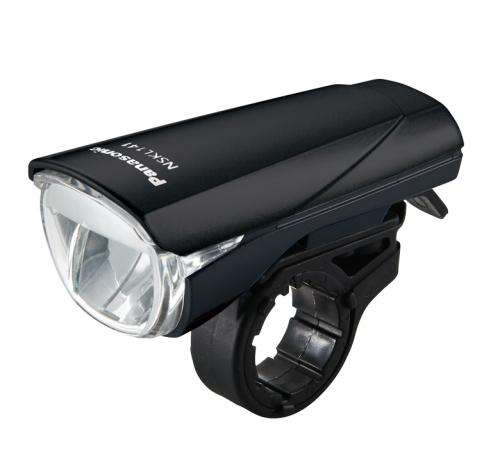 087403 NSKL141-B LEDスポーツライト ブラック