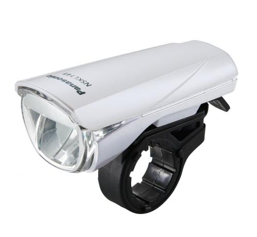 087404 NSKL141-F LEDスポーツライト ホワイト