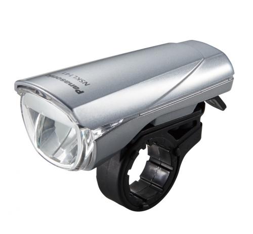 087405 NSKL141-S LEDスポーツライト シルバー