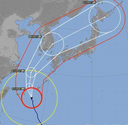 台風25号_04_02