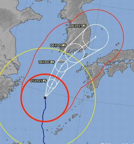 台風25号_05_01