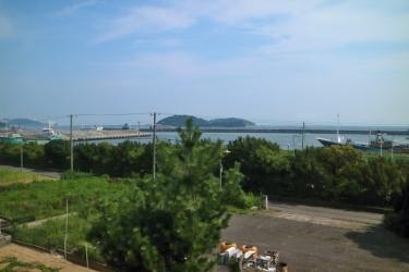 IMG_3534 漁港