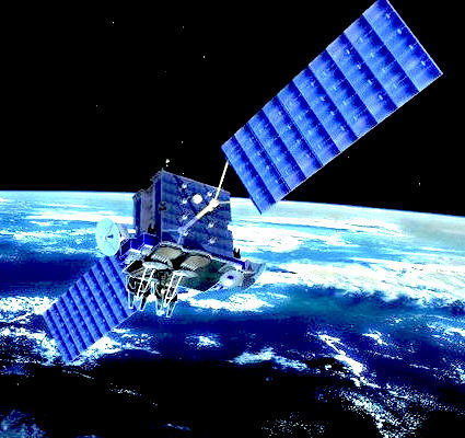 uc43satellites02.jpg