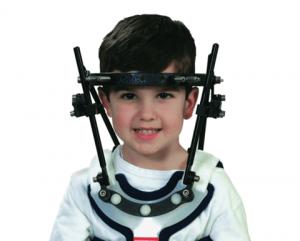 頚椎装具 (2)