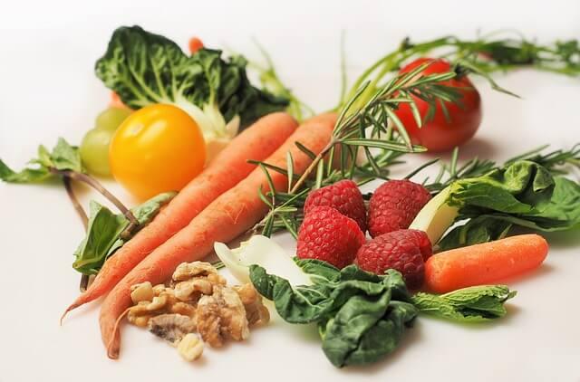 vegetables-1085063_640 (1)