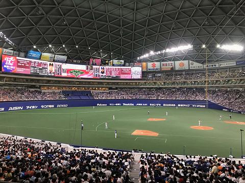 1423-ナゴヤドーム(内)