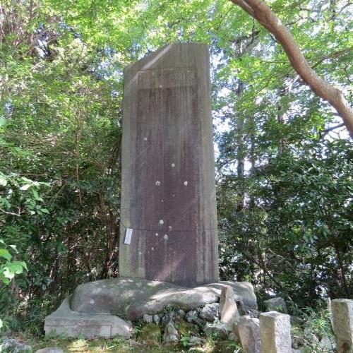 成田山公園-56