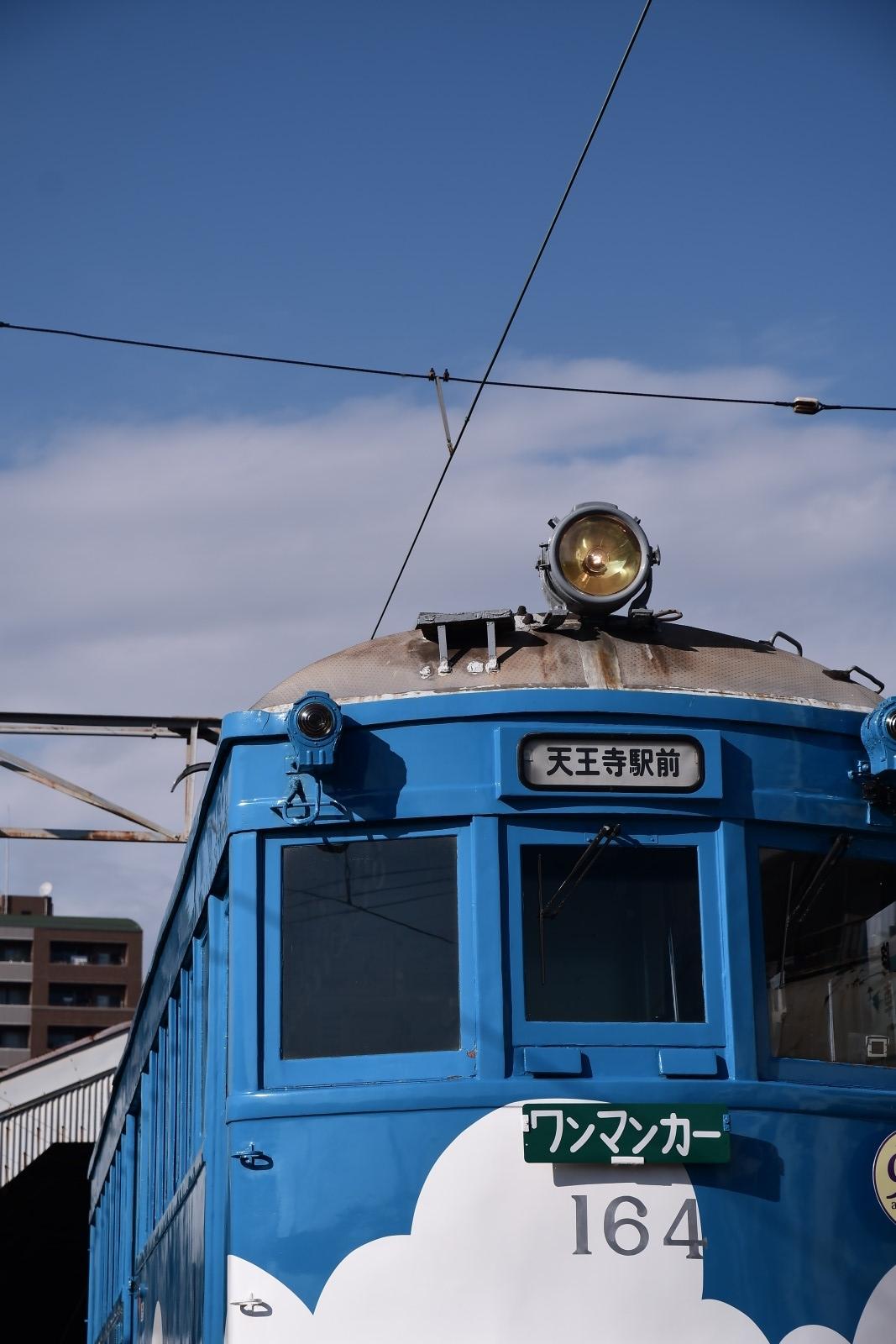 DSC_8791[1] (1)