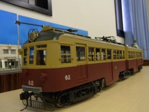 RIMG0067vv
