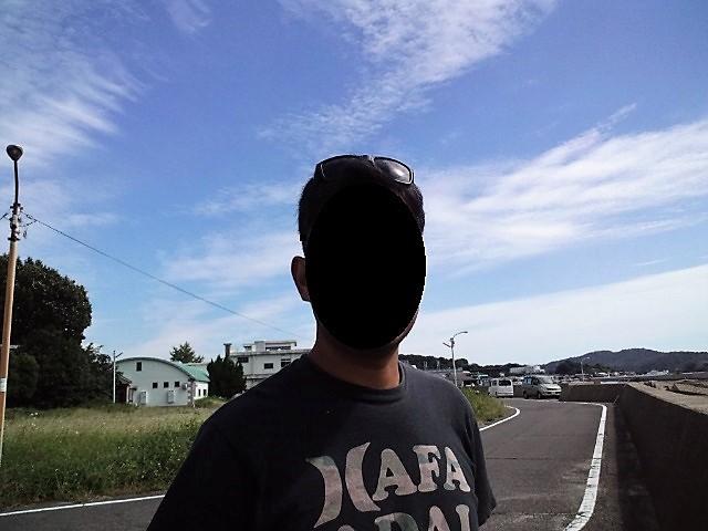CA3F4592.jpg