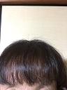 maegami.png