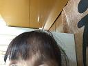 maegami2.png