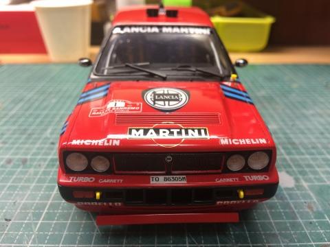 Lancia-IMG_5142.jpg