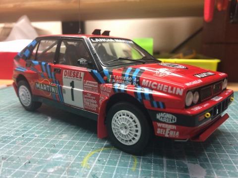 Lancia-IMG_5143.jpg