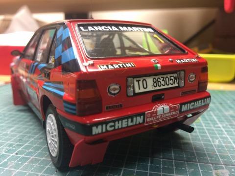 Lancia-IMG_5147.jpg