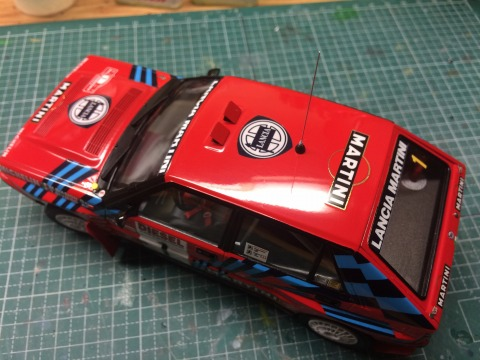 Lancia-IMG_5149.jpg