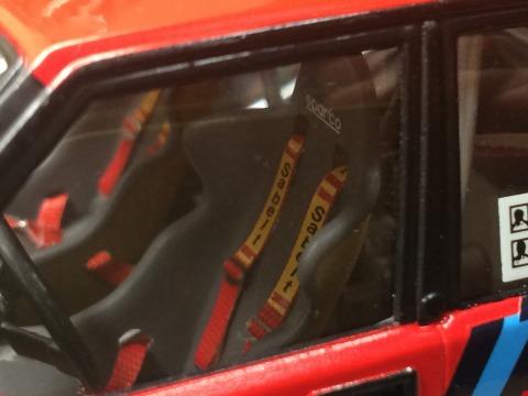 Lancia-IMG_5152.jpg