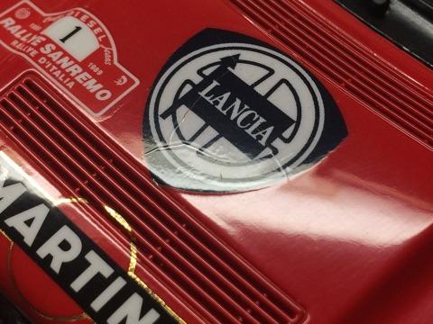 Lancia-IMG_5153.jpg