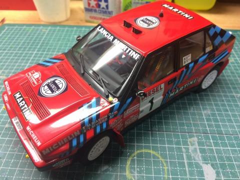 Lancia-IMG_5159.jpg