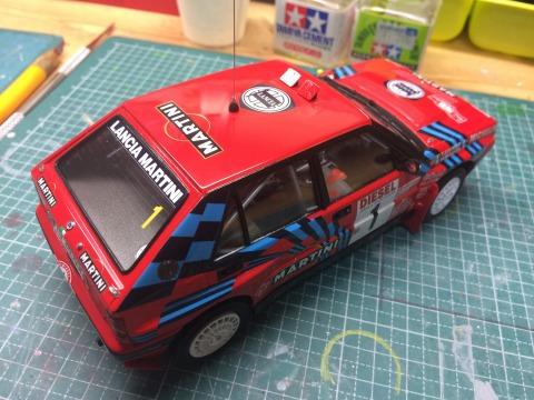Lancia-IMG_5161.jpg