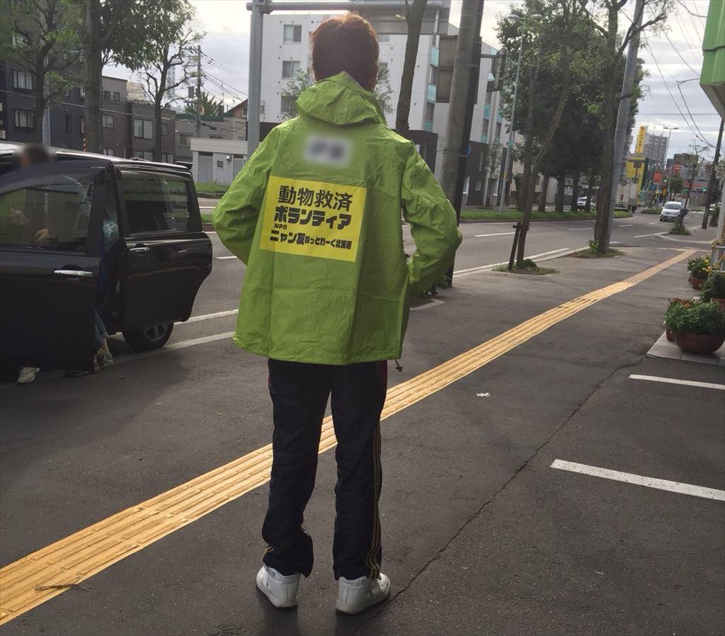 IburiHigashi_002_R.jpg