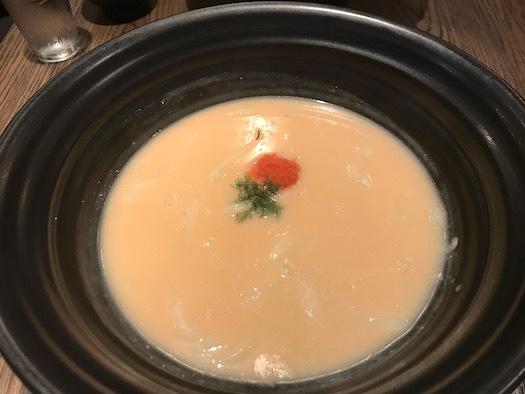 Tsuru 1