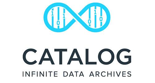 ヴォイニッチの科学書 第726回 DNAにデータを保存《その後》
