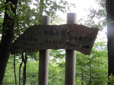 180811鹿田山 (6)s