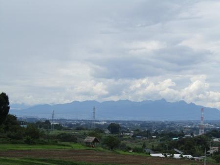 180811鹿田山 (8)s