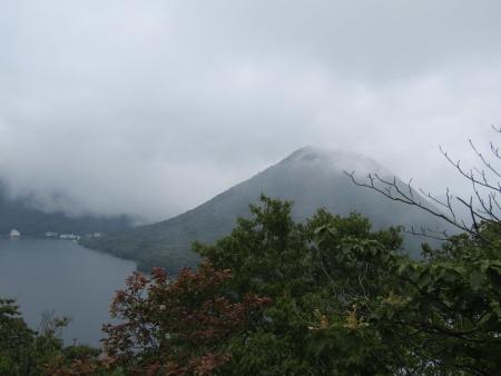 180812榛名山三ッ峰山ほか (68)s